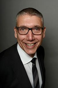 Professor Jose L Torero