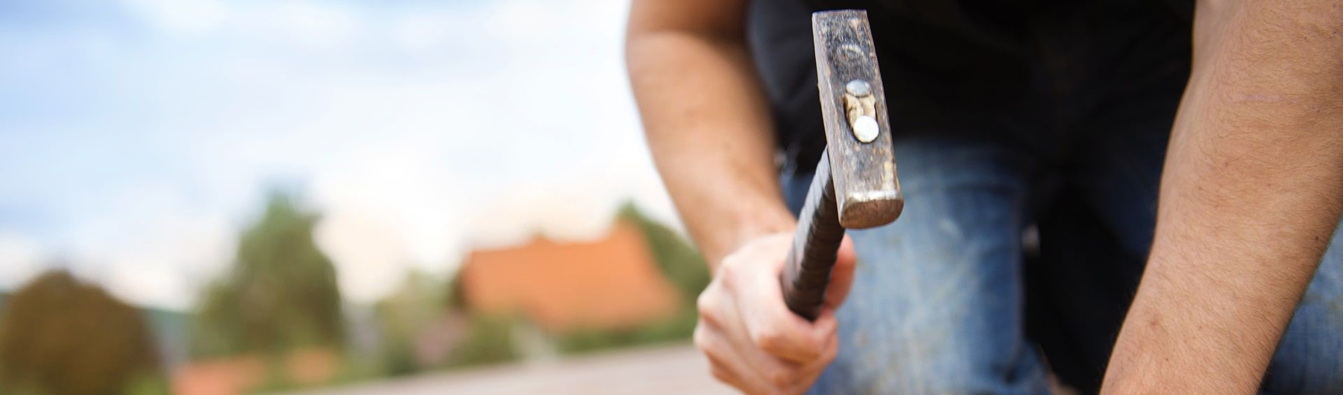 Appointing a building surveyor | VBA