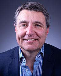 Andrew Cialini