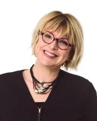 Anna Cronin