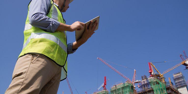 Building permits Thumbnail