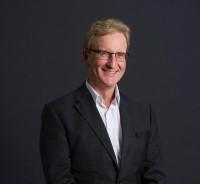 Michael MacLennan