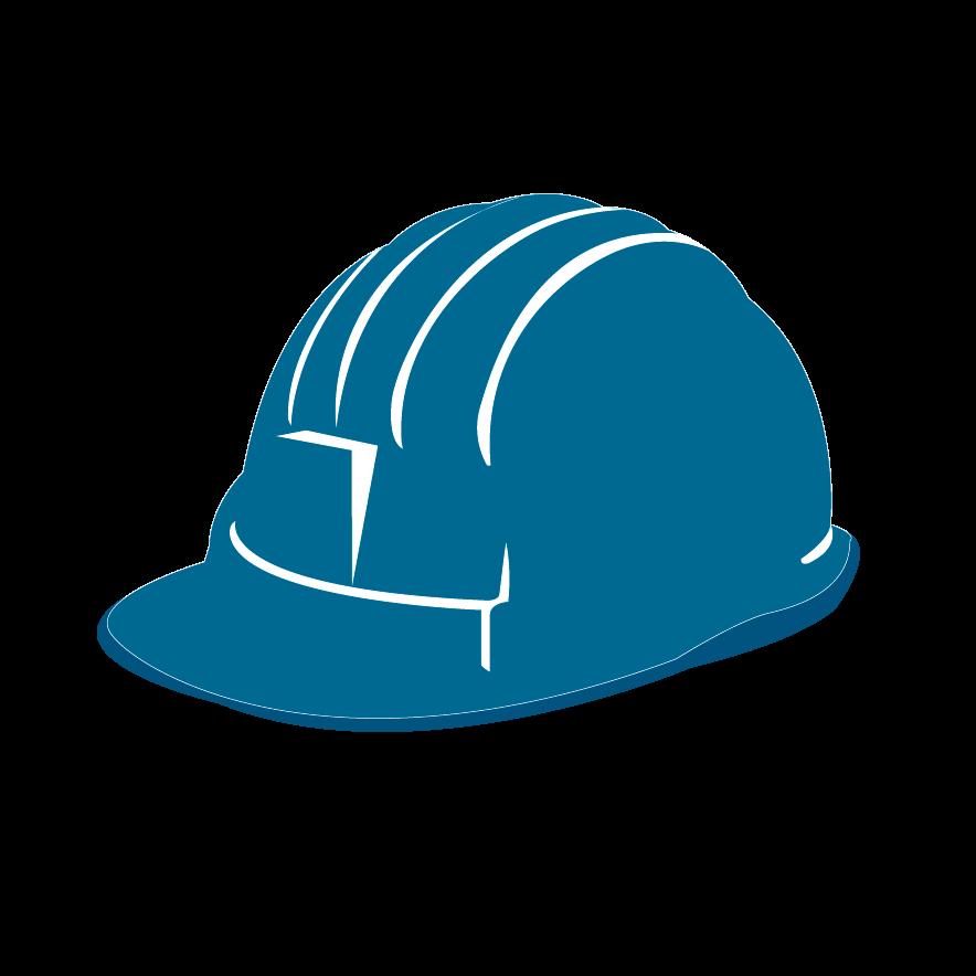 Building resources Icon