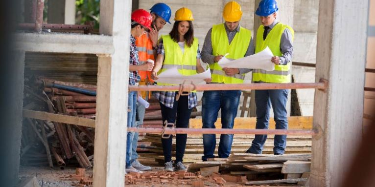 Code of Conduct for Building Surveyors  Thumbnail